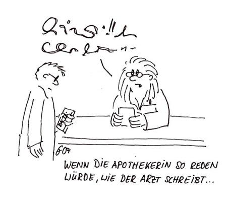 cephalexin generika schweiz kaufen
