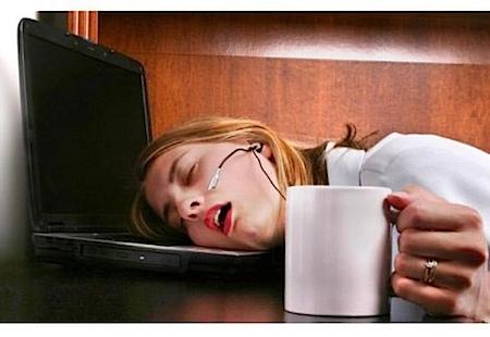 Schlafen Schnarchen Atemaussetzer Pharmamas Blog