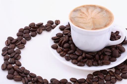 kaffee coffein und medikamente pharmamas blog. Black Bedroom Furniture Sets. Home Design Ideas