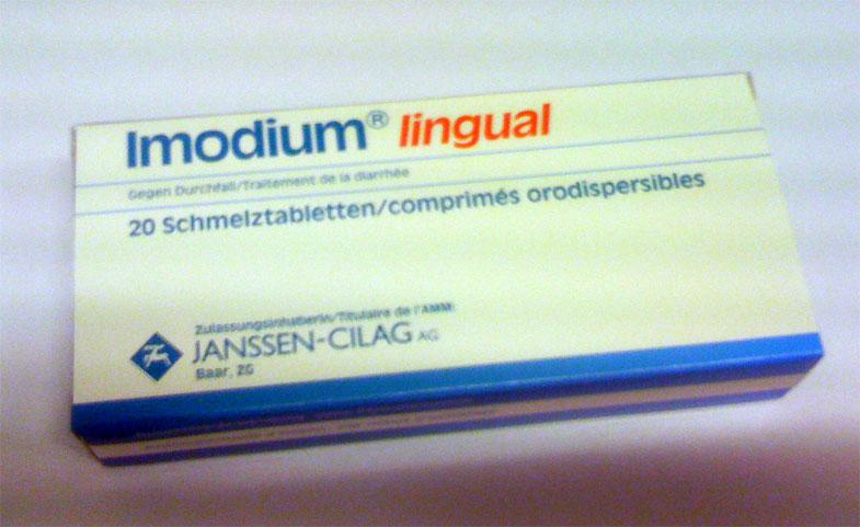 imodiumlingual.jpg