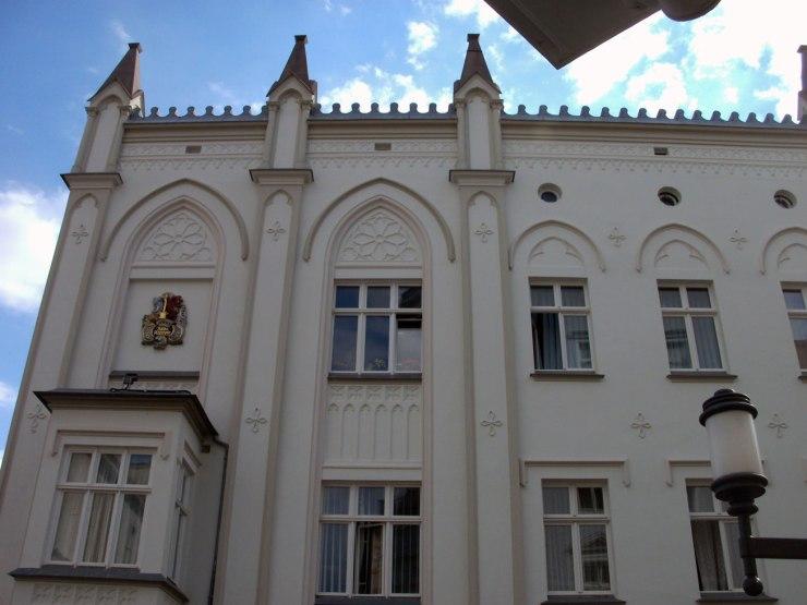 Greifswald3