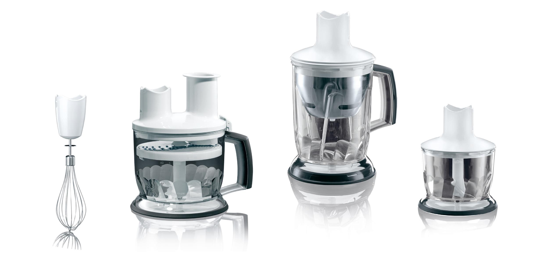 Küche Mixer