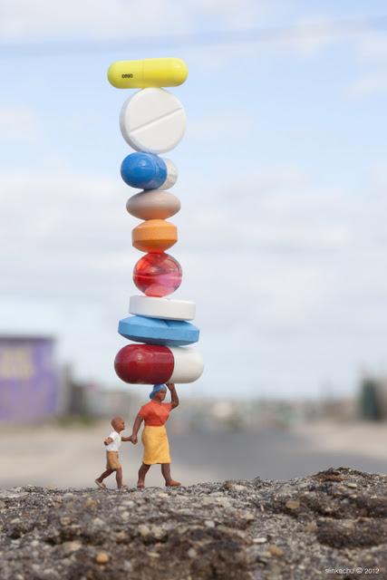 BalancingAct