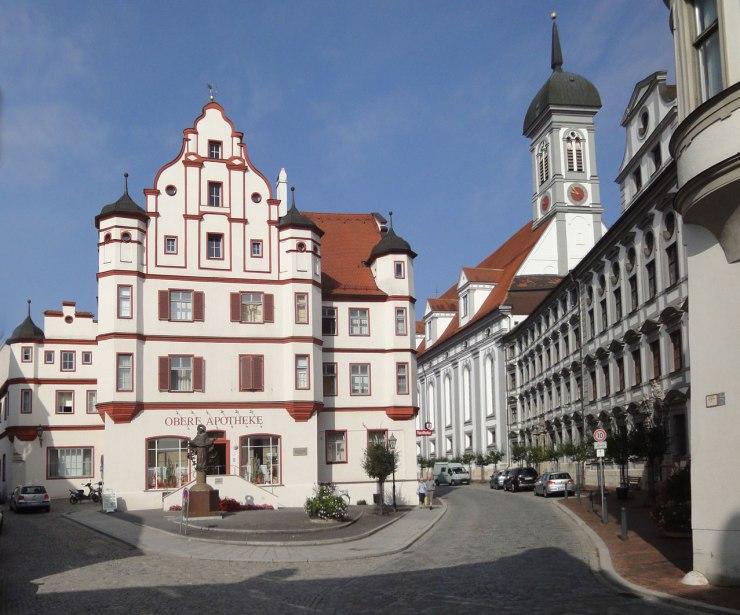 Dillingen-(2)