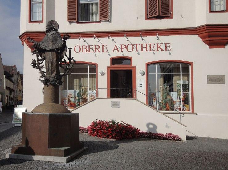 Dillingen-(4)