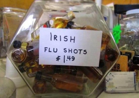 irish-flu-shots