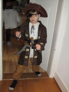 piratenparty1