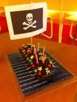 piratenparty3
