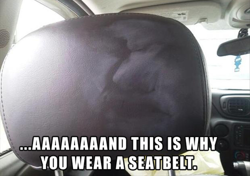 seatbeltmakeup