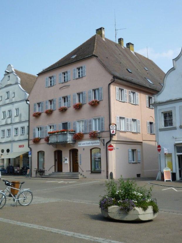 oettingen1