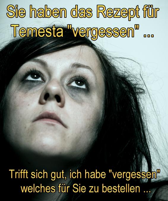 temesta_02