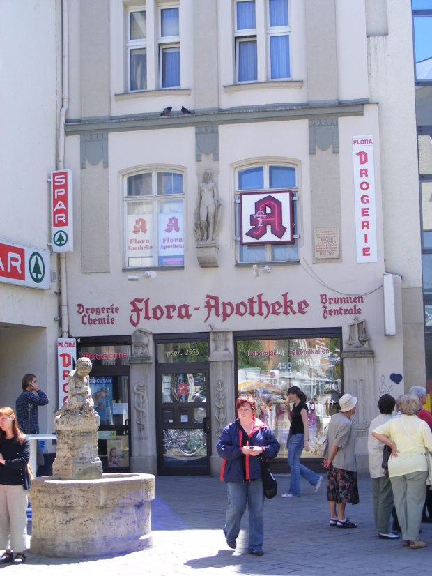 Jena-FloraApotheke-01