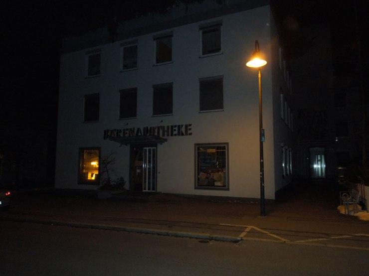 markdorf1