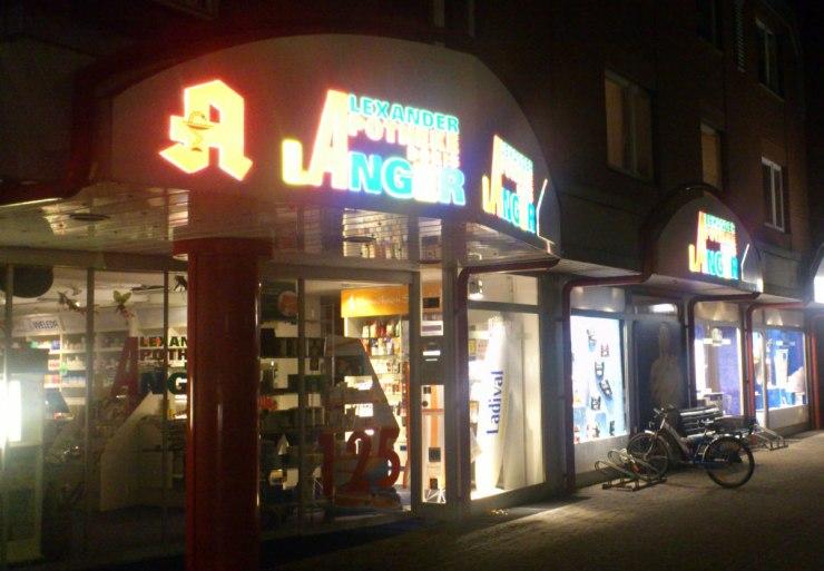 oldenburg4