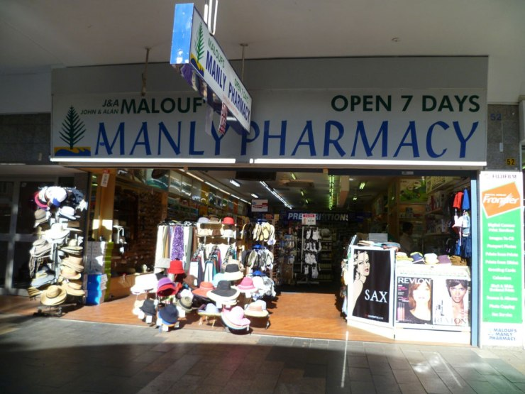 Manly-Pharmacy2