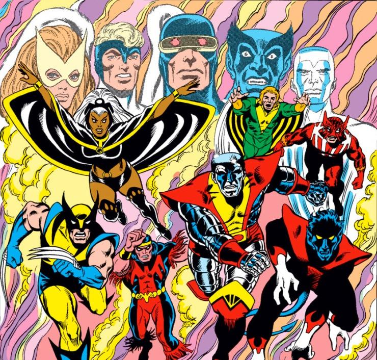 xmen-mutants