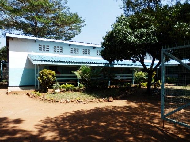 kenyalisa