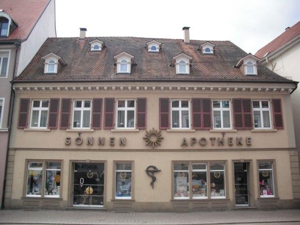 Speyer02