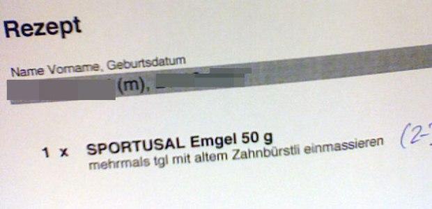 zahnbuerstli