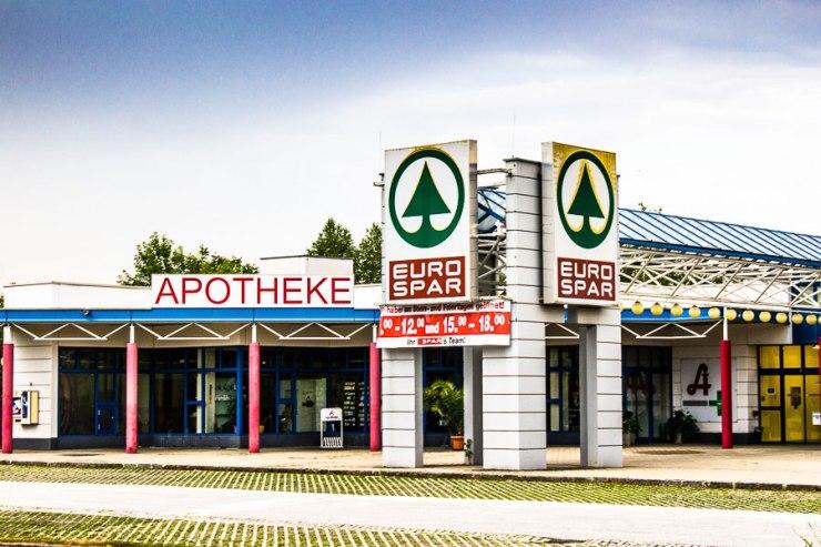 apotheke-kuehnsdorf