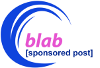 Blab-sponsored-post