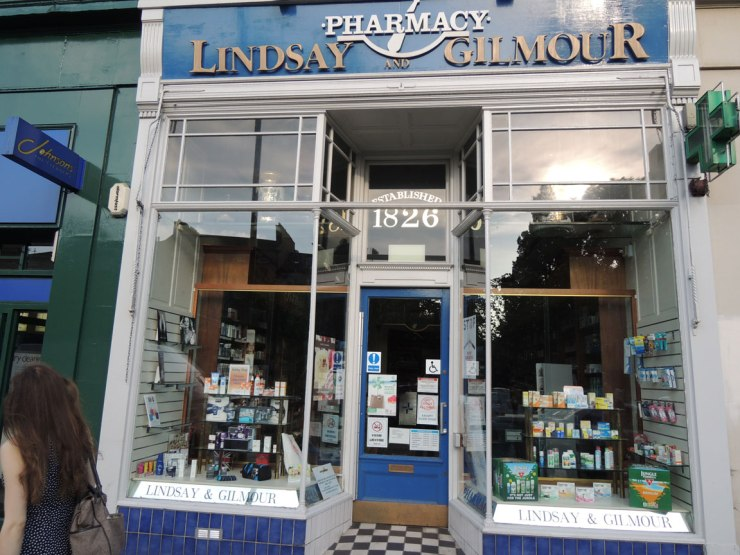 lindsay-and-gilmour-pharmacy