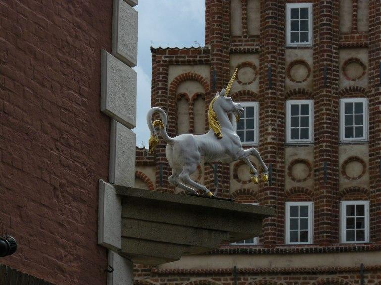 Lueneburg-056