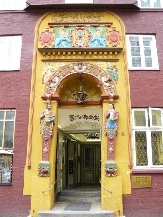 Lueneburg2