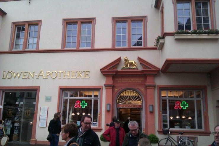 Apotheken-in-Trier-(1)