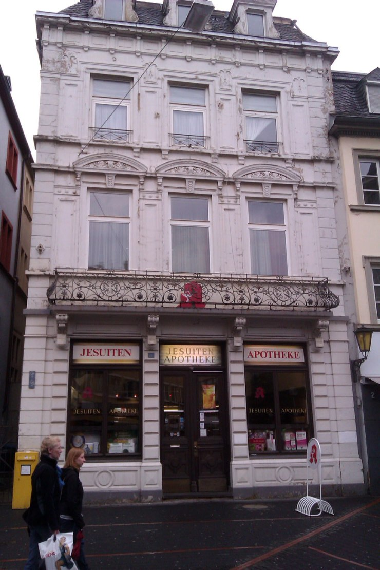 Apotheken-in-Trier-(2)