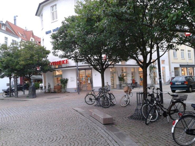 oldenburg-haarenapotheke-2