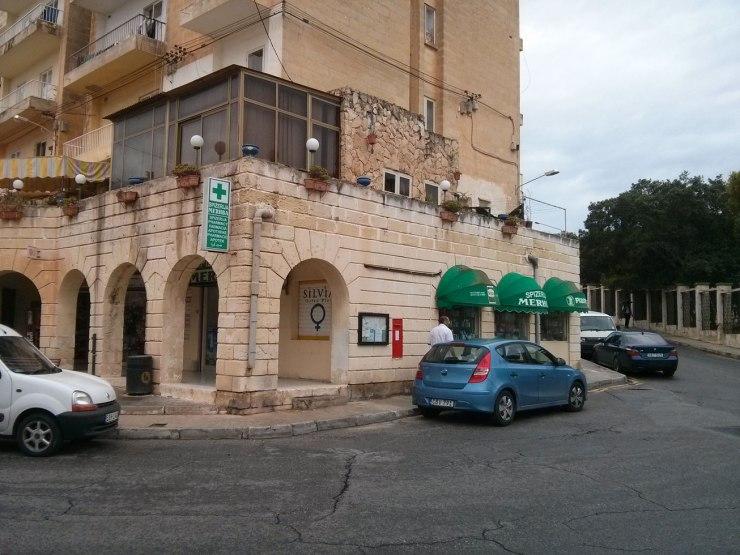malta10
