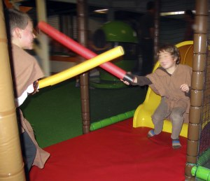 starwarsparty0