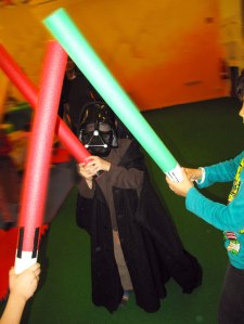 starwarsparty1