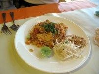 thaifood1