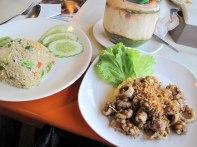 thaifood11