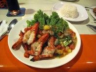 thaifood6