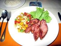 thaifood8