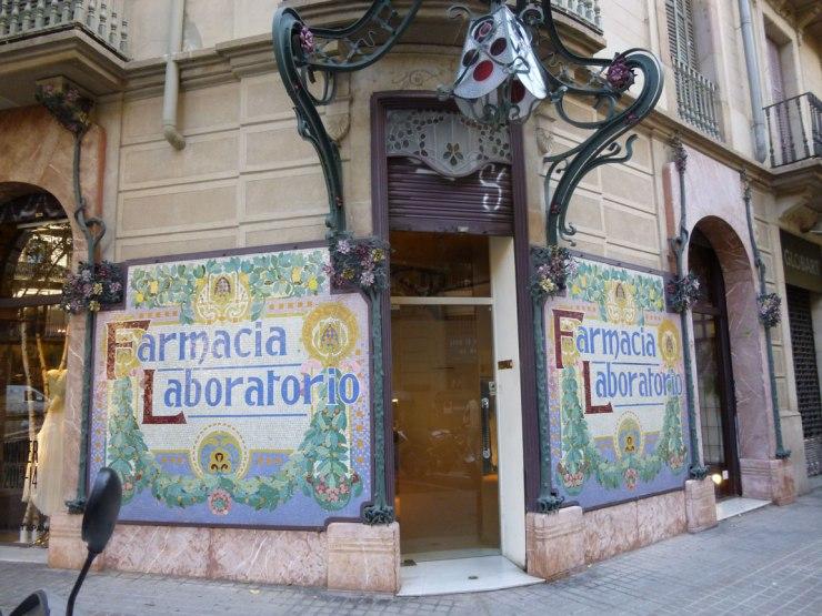 Barca-2013-782