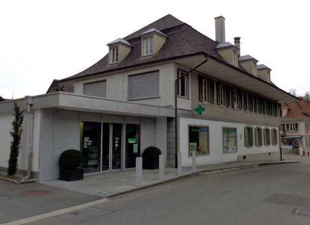 Apotheke-Oberdiessbach-2