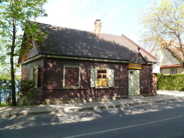 In-Trakai