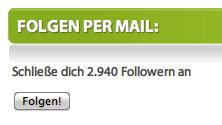 mailfollow