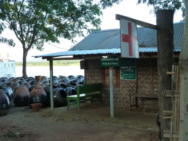 Myanmar-Kyauk-Maung-2