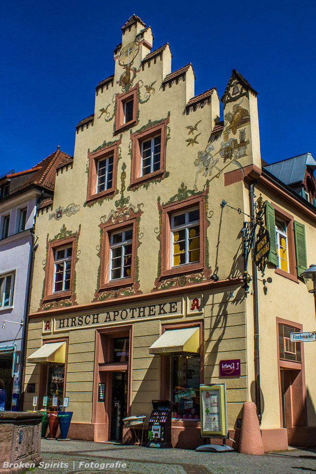Offenburg1