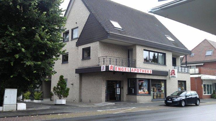 Harsewinkel