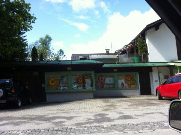 Badaussee4