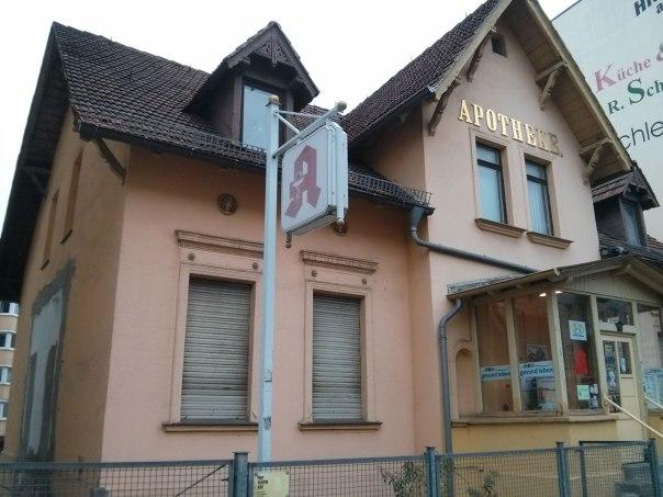 berlin30