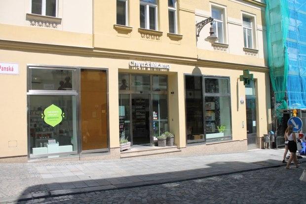 Brno15