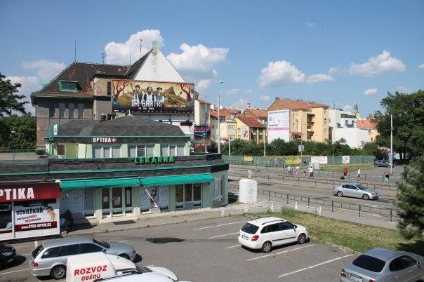 Brno18