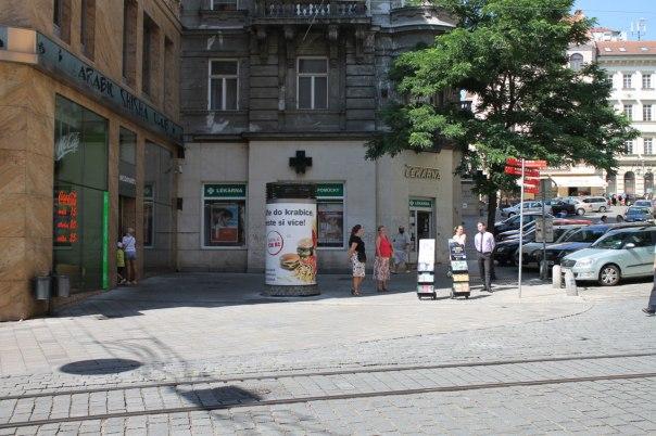 Brno6